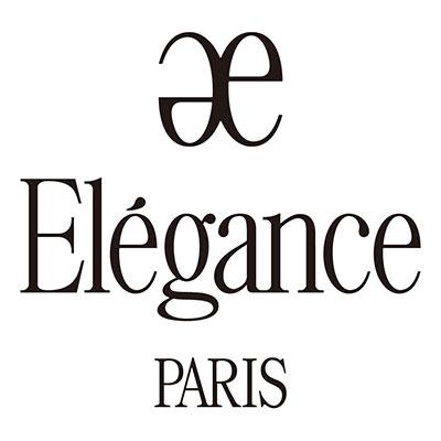 エレガンスのロゴ